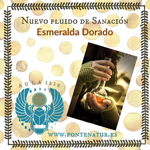 SISTEMA ESMERALDA DORADA©