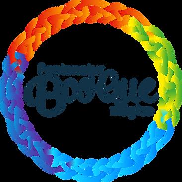 LOGO_BOSQUE_MÁGICO.png