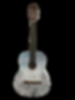 4 Guitar.png
