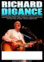 rd-poster-2012.jpg
