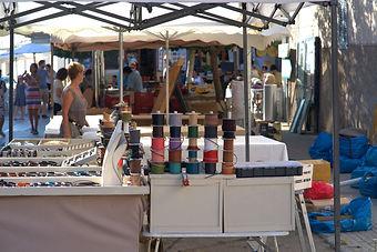 market-3642696_1920.jpg