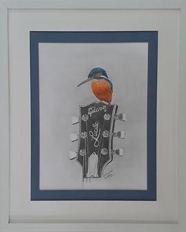 Kingfisher Mount.jpg