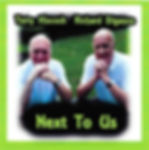 NEXT TO US CD COVER resized JPEG.jpg