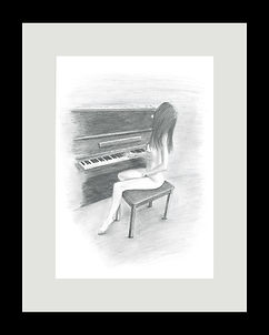 Piano Mount.jpg