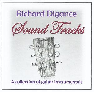 CD Cover Sound Tracks.jpg