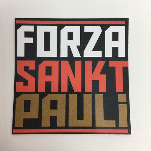 """""""Forza klein"""" 40 Stück"""