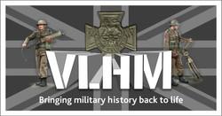 VLHM_logo