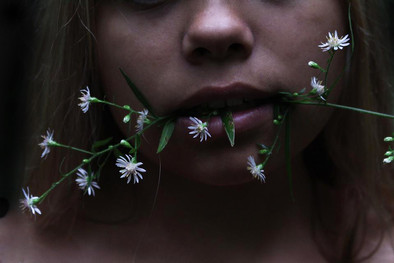 flower mouth.jpg