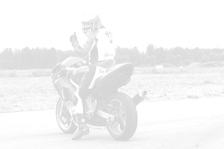_MG_0477_edited_edited.jpg