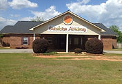 Sunshine Academy Daycare Warner Robins