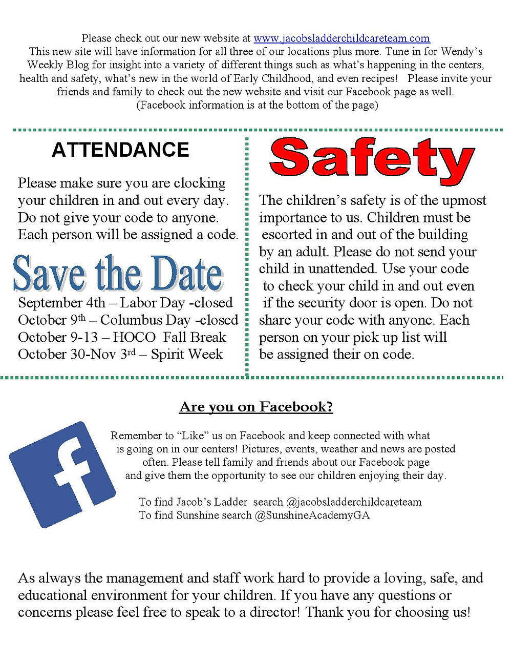 page 2 2017 sept newsletter