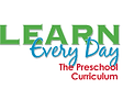 learn-every-day-logo.png