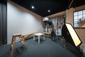 JY Production_실내사진 (2).JPG
