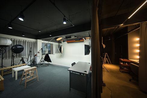 JY Production_실내사진 (5).JPG