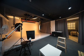 JY Production_실내사진 (3).JPG