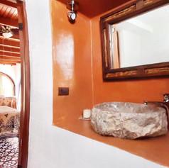 NEW - Room 6 - bathroom2_E.jpeg
