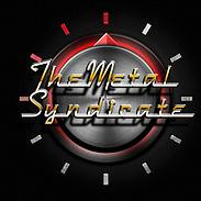 The Metal Syndicate interview A-J