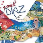 Yoel Diaz - album Encuentros