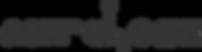 Groupe de rock québécois Aut'Chose - logo