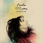 Pochette album Plus dans ma tête par Aurélia O'Leary