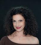 La chanteuse et pianiste Sylva Balassanian