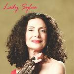 Cover de l'album Lady Sylva de Sylva Balassanian