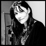 Aurélia O'Leary, chanteuse jazz