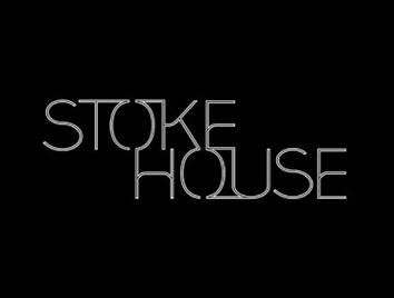stokehouse