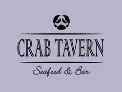 crabtavern
