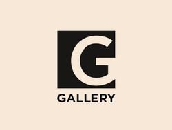 galleryfortnum