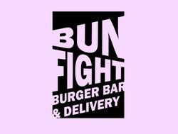 bun fight