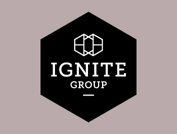 ignite group