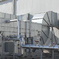 Climatización Fit-3