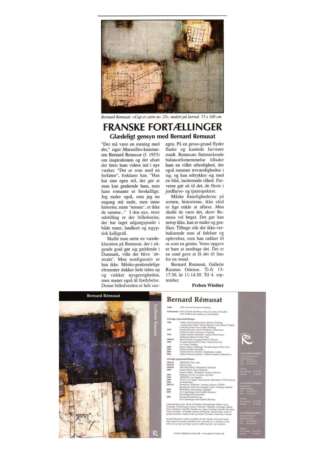 BROCHURE BERNARD REMUSAT-page-009