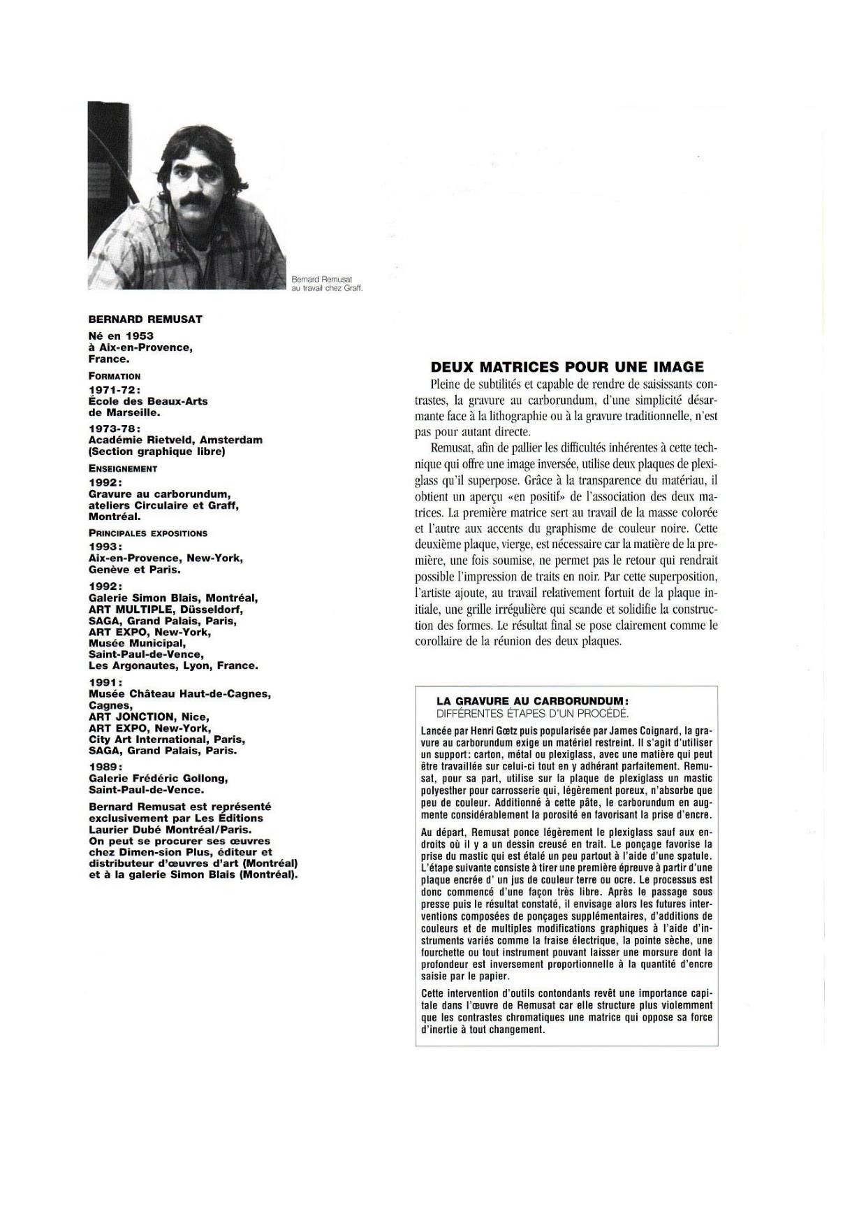 BROCHURE BERNARD REMUSAT-page-005