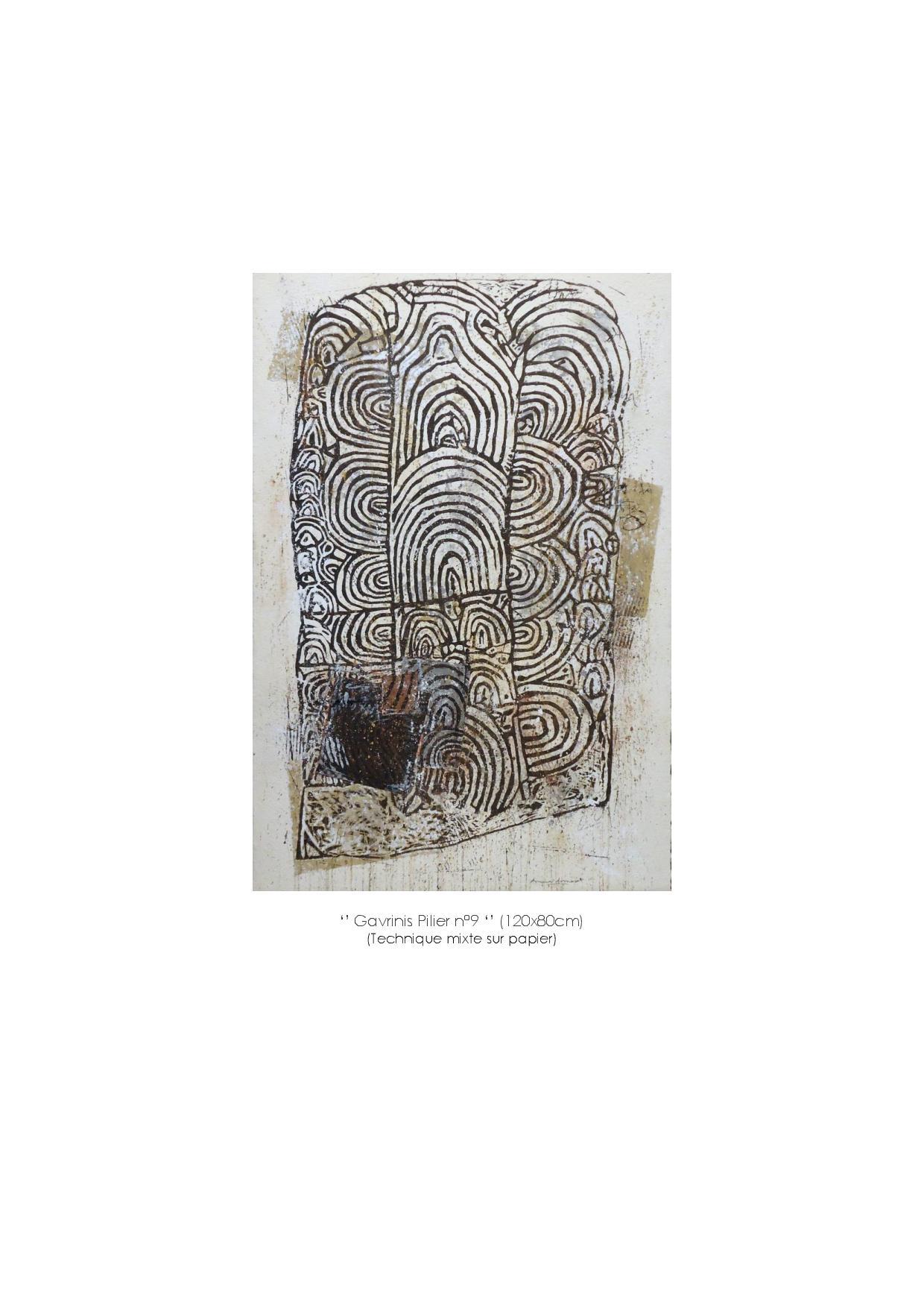 BROCHURE BERNARD REMUSAT-page-027