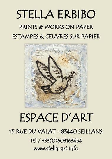 Stella affiche Espace d art 2-page-001.jpg