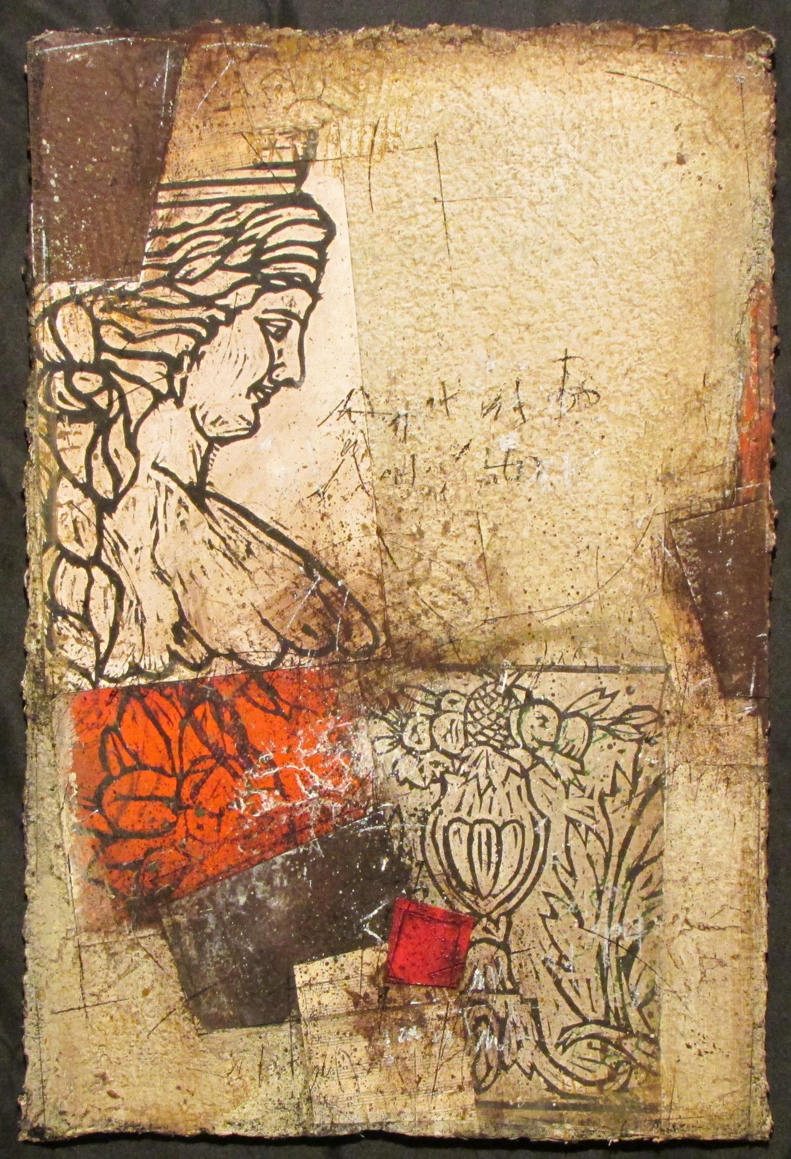 0014_Hommage_à_Verdi__n°_XIV_(60x40cm)