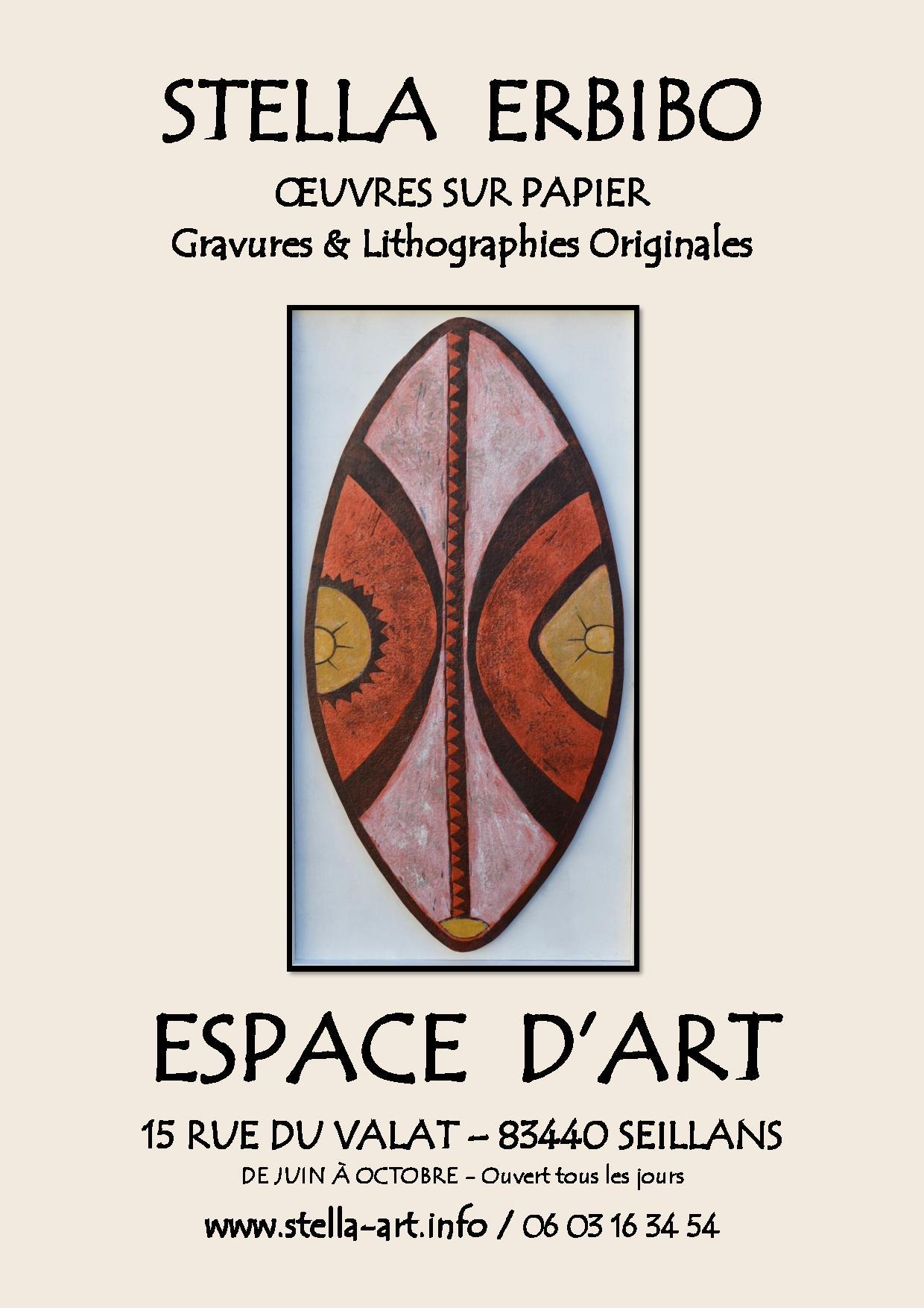 ESPACE D ART  STELLA RECTO-page-001