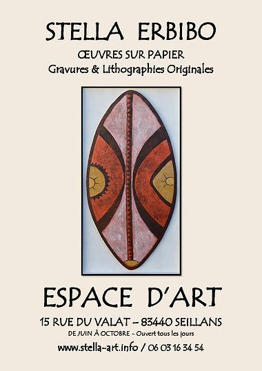 ESPACE D ART  STELLA RECTO-page-001.jpg