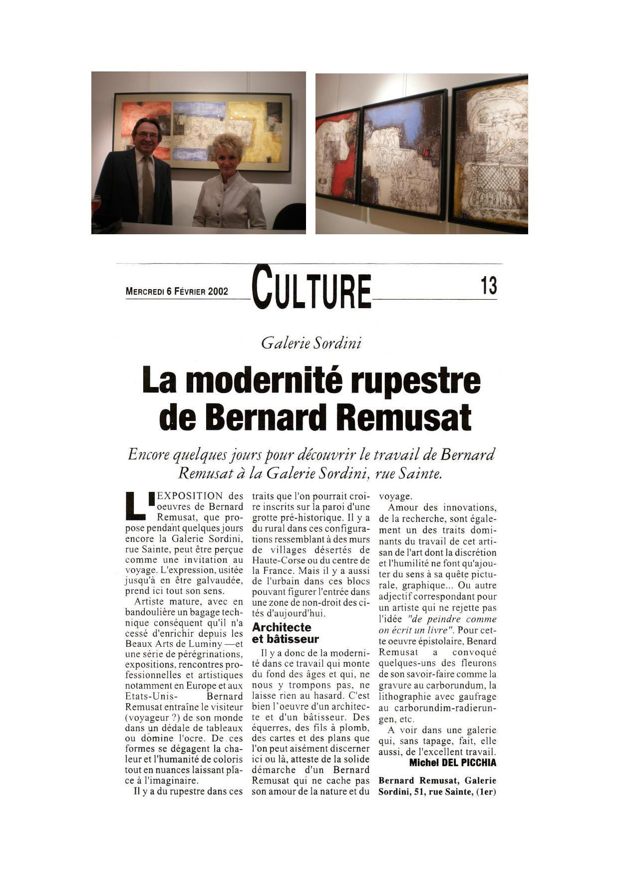 BROCHURE BERNARD REMUSAT-page-011