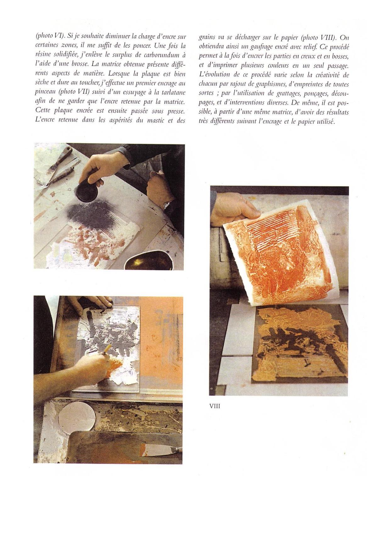 BROCHURE BERNARD REMUSAT-page-015
