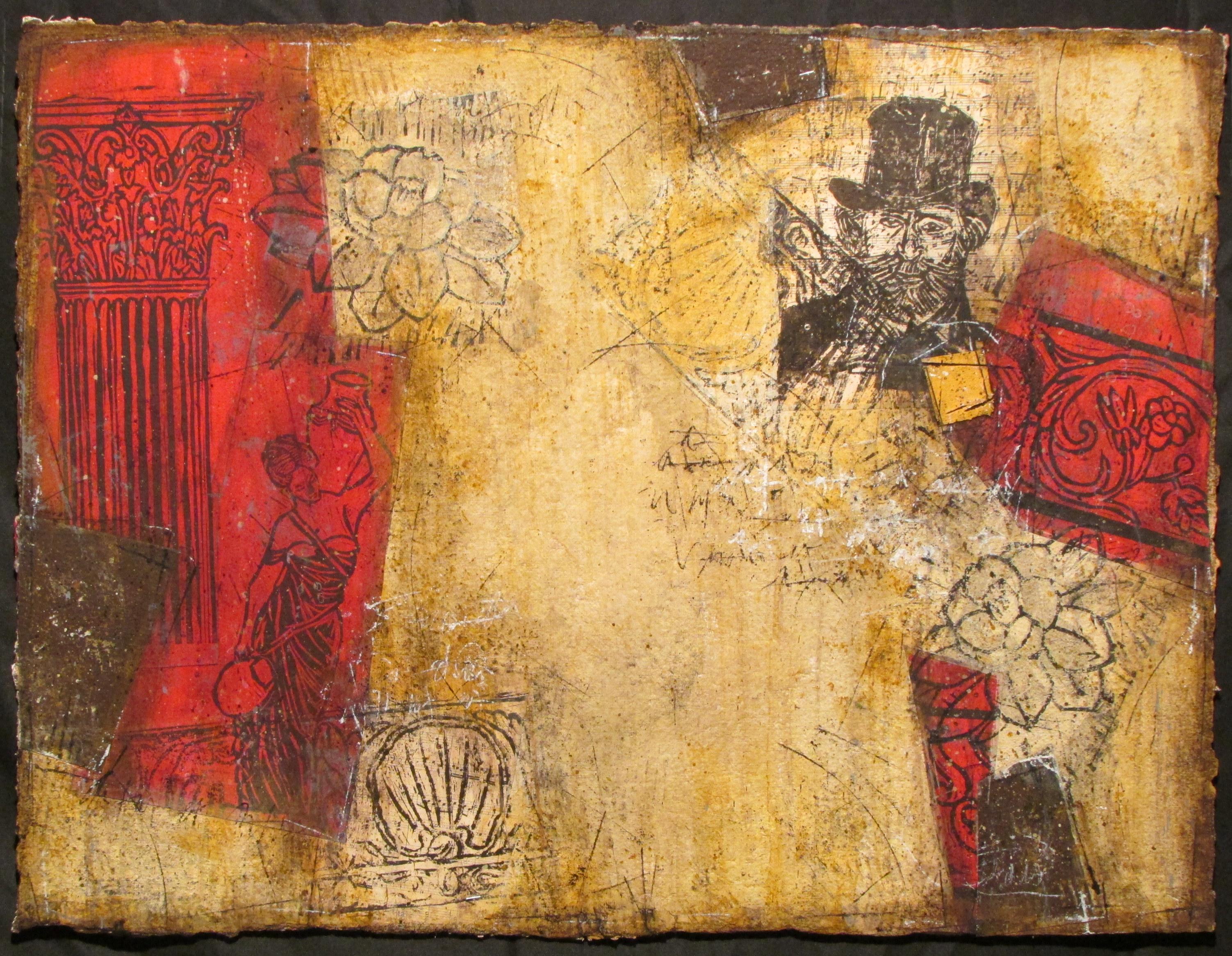 0008_Hommage_à_Verdi_VIII_(60x80cm)