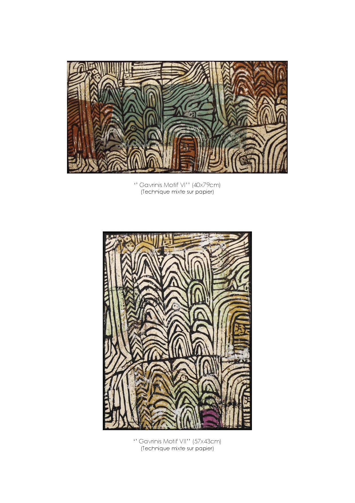 BROCHURE BERNARD REMUSAT-page-028