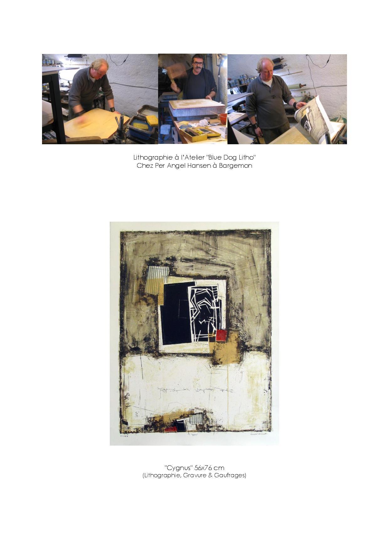 BROCHURE BERNARD REMUSAT-page-010