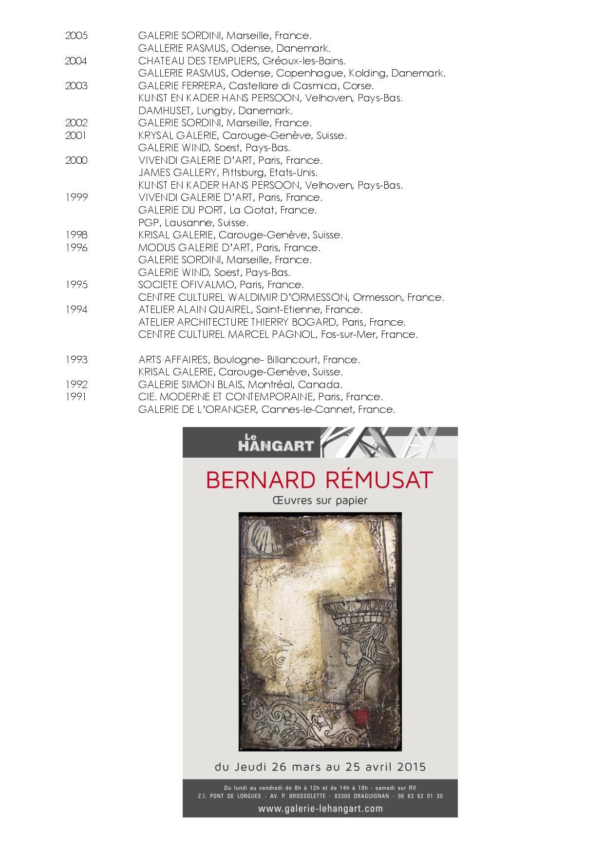 BROCHURE BERNARD REMUSAT-page-032