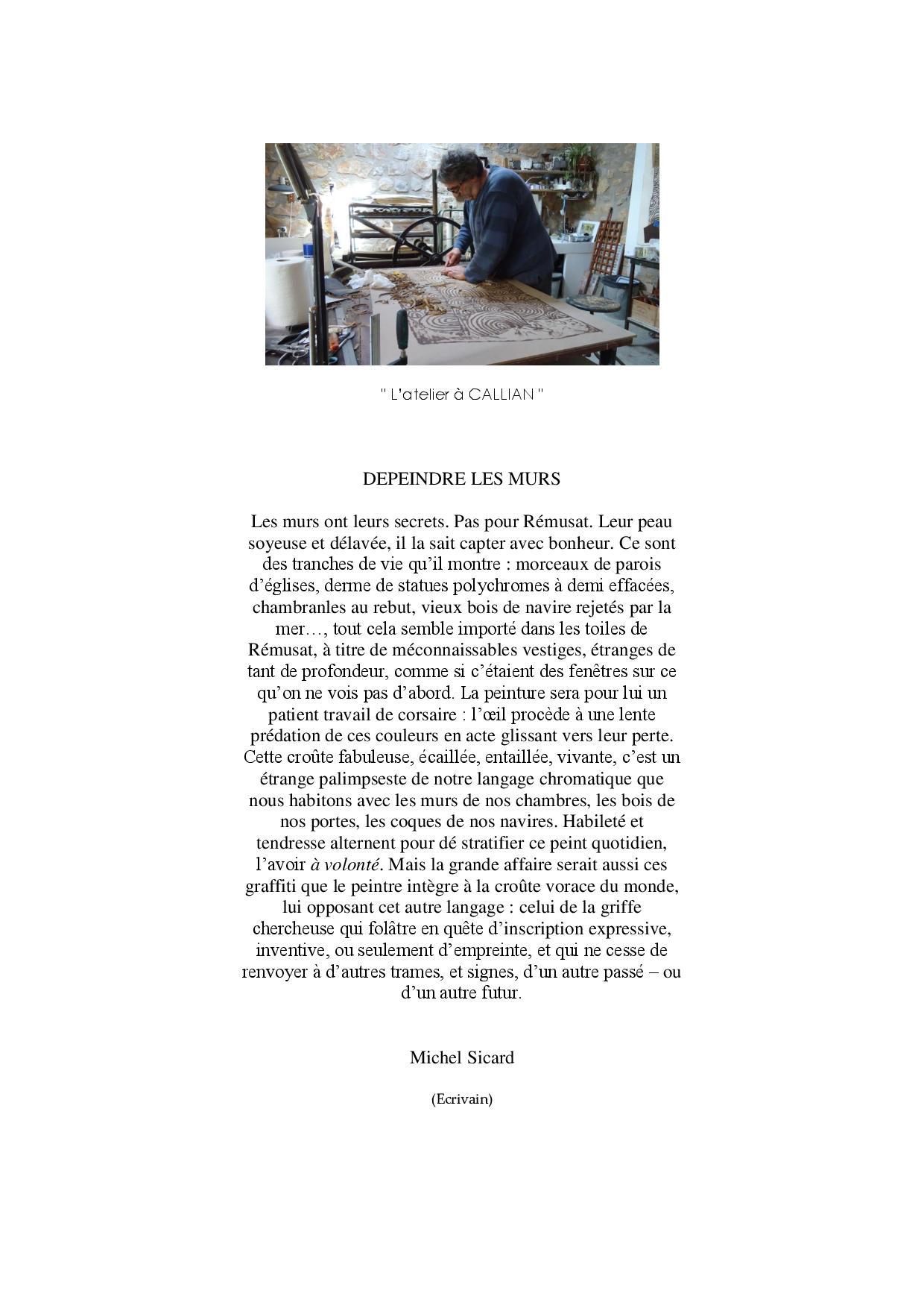 BROCHURE BERNARD REMUSAT-page-018