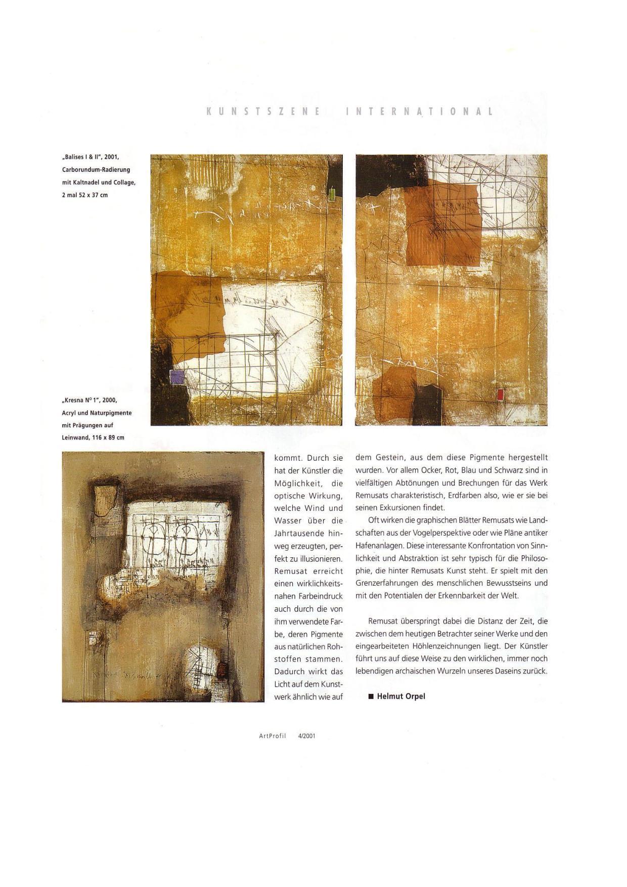 BROCHURE BERNARD REMUSAT-page-021