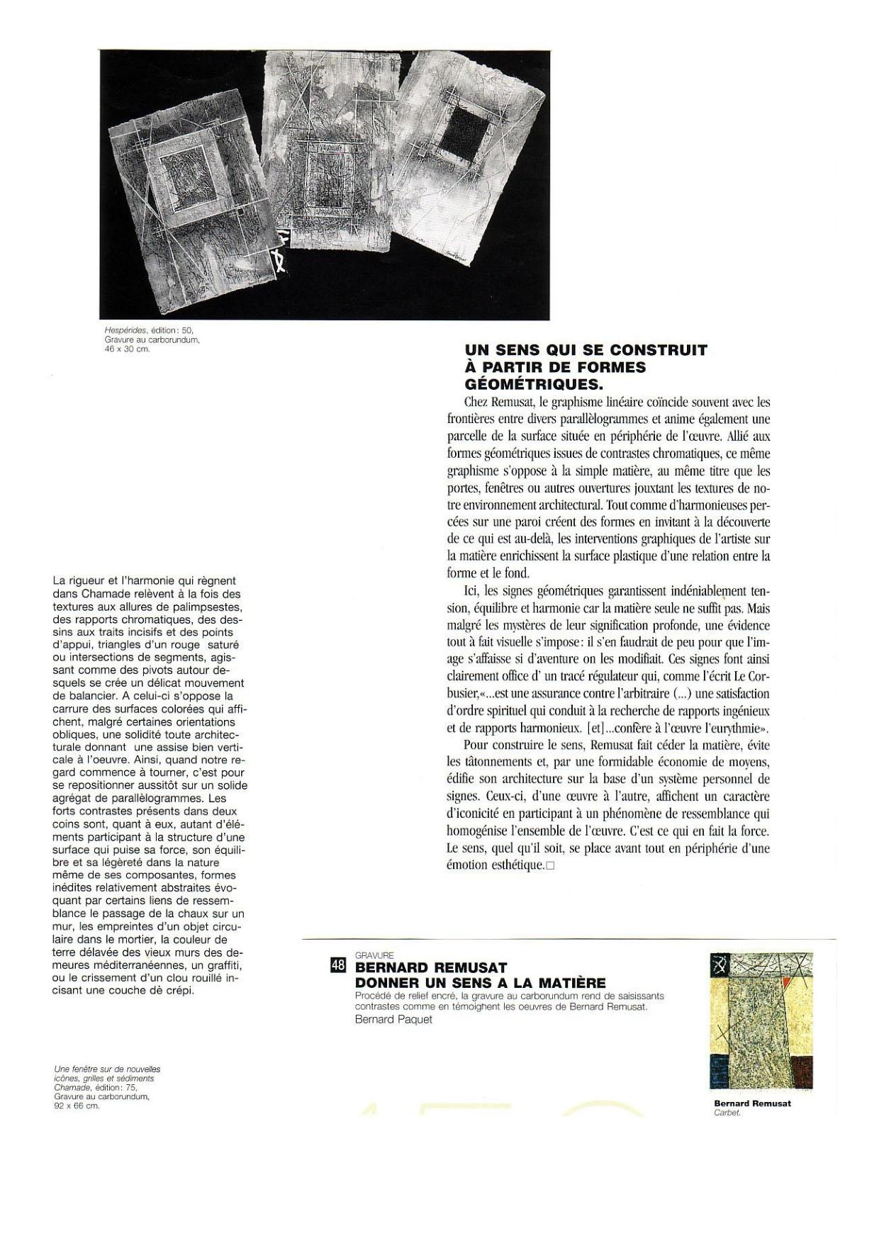 BROCHURE BERNARD REMUSAT-page-006