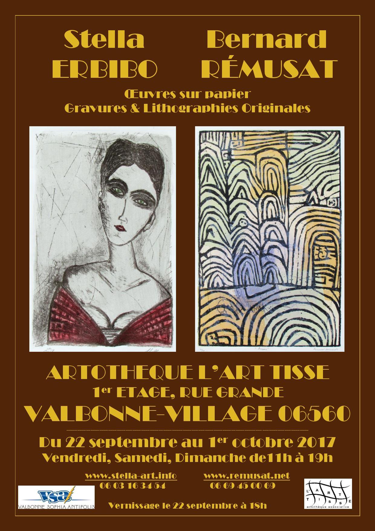 AFFICHE VALBONNE ARTOTHEQUE-page-001
